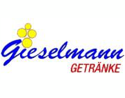 Gieselmann