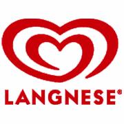 LANGNESE (2)