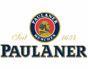 Paulaner - kl