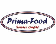 Prima Food-kl