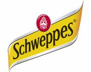 Schweppes_logo-kl