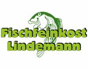 fischfeinkost-lindemann-kl