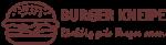 Logo Burger Kneipe - 360x100